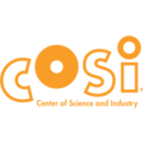 Be a Scientist with COSI