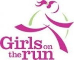 Girls on the Run of Franklin County