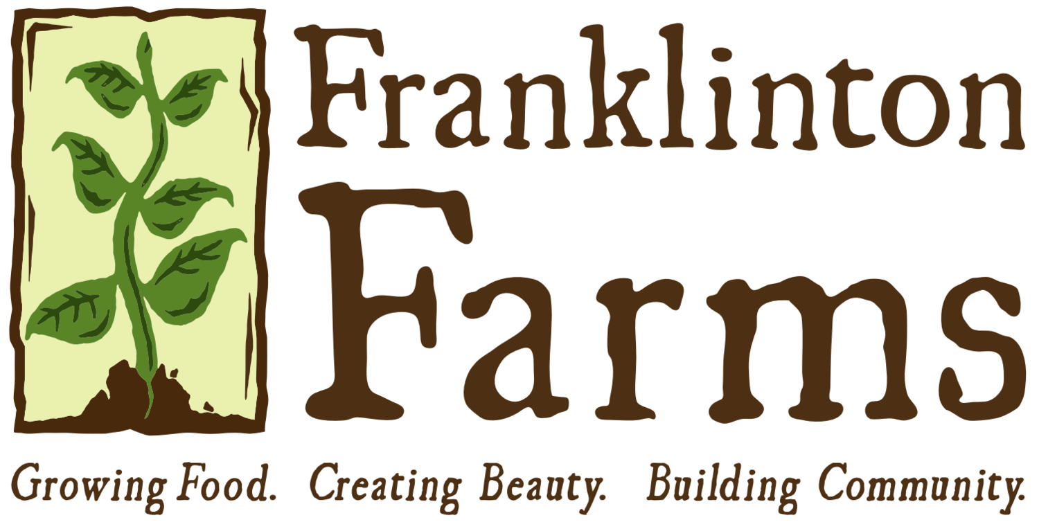 Franklinton Farms