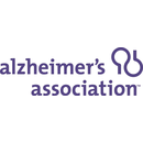 Raise Brain Health Awareness with the Alzheimer's Association