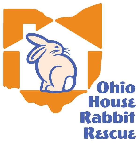 Ohio House Rabbit Rescue