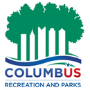 Park Beautification with Columbus Recreation and Parks