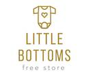 Little Bottoms