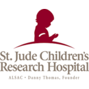 Support Country Cares for St. Jude Kids Radiothon